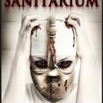 Sanitarium  [2013] [DVDRIP] Subtitulada