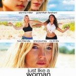 Just Like a Woman [2012] [WEB-DL]  subtitualda