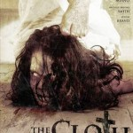 The Cloth [2013] [WEB-dl]  subtitulada