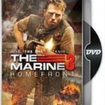 The Marine – Homefront [The Marine 3] [2013] [DvdRip] Latino