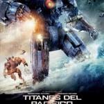 Titanes del Pacifico [Pacific Rim] [2013] [Cam] Español Latino