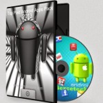 Top Paid 183 Apps y Themes Android 12 Julio 2013