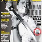 Revista Esquire Mexico [Julio 2013] [PDF]