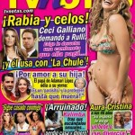 Revista TV Notas Mexico No. 866 [09 Julio2013] [PDF Digital]