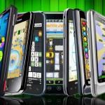 Top Paid 57 Games Android 16.Julio.2013 [Putlocker]