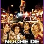 Noche de marcha [2013] [BRScreener] Castellano