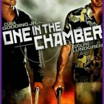 Balas Cruzadas – One In the Chamber [2012] [HdRip] Latino