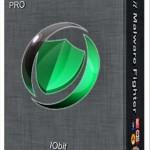 IObit Malware Fighter Pro 2.0 Full