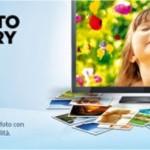 MAGIX Photostory easy 1.0.3.15 Creando presentaciones de diapositivas