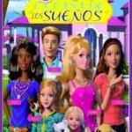 Barbie La Casa de Tus Sueños [2012] [DvdRip] Latino