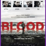 Blood [2012] [BluRay] [subtitulada]