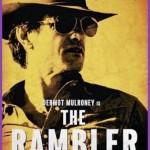The Rambler [2013] [DvdRip] [Subtitulada]