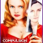 Compulsion [2013] [DvdRip] Subtitulada