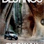 Destinos [Chihuahua] Julio 2013 [MEGA]