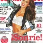 Cosmopolitan 20 agosto 2013 PDF [MEGA]
