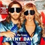 Pacha Magazine Agosto 2013 PDF [MEGA]