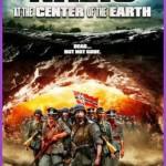 Nazis En El Centro De La Tierra [2012] [DVDRip] Español Latino