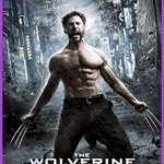 Lobezno inmortal [The Wolverine] [2013] [TsScreener] Castellano