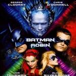 Batman and Robin (DVD9)(NTSC)(Ing-Fra)(Accion)(1997)