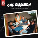 One Direction – Take Me Home [iTunes Special Deluxe Edition] (2013)