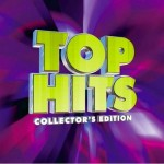 VA – Beat Club July – Top Hits (2013)