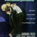 The Young Philadelphians (DVD9)(NTSC)(Ingles)(Drama)(1959)