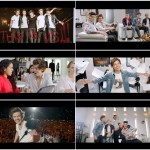 One Direction – Best Song Ever (2013) HD 1080p