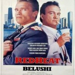 Red Heat (DVD9)(NTSC)(Ingles)(Accion)(1988)