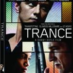 Trance [2013][Web HD 1080p][x264][Audio: Ingles][Subs: Español]