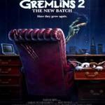 Gremlins 2 (DVD9)(NTSC)(Ing-Lat-Fra)(Ficcion)(1990)