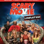 Scary Movie 5 [2013][Bluray 1080p][x264][Audio: Ingles][+Subs: Español]