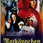 Red Riding Hood (DVD5)(NTSC)(Ingles)(Aventuras)(1989)