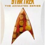 Star Trek TAS (DVD9)(Ingles-Latino)(Animacion)(1973)