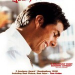 Jerry Maguire (DVD9)(NTSC)(Ing-Lat-Fra-Por)(Comedia)(1996)