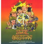 More American Graffiti (DVD9)(NTSC)(Ingles)(Comedia)(1979)