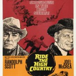Ride the High Country (DVD9)(NTSC)(Ing-Fra)(Western)(1962)
