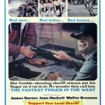 Support Your Local Sheriff (DVD5)(NTSC)(Ing-Fra)(Western)(1968)