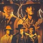 Purgatory (DVD5)(NTSC)(Ingles-Latino)(Western)(1999)