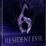 Resident Evil 6 [PC] [Español Voces y Texto] [Reloaded V6] [1DVD9] [5.3 GB] [PL-FS-LB]