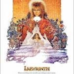 Labyrinth (DVD9)(NTSC)(Ingles)(Aventuras)(1986)