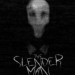 The Slender Man [2013] [DvdRip] [Subs Español Pegados] [AVI] [1 Link] [PL-FS]