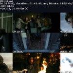 Los ultimos dias (2013) Dvdrip | Castellano (Putlocker)