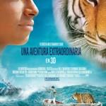 Una Aventura Extraordinaria (2012) Dvdrip | Español Latino (Putlocker)
