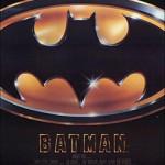Batman (DVD9)(NTSC)(Ingles-Frances)(Accion)(1989)
