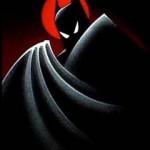 Batman The Animated Series Vol.3 (DVD9)(NTSC)(Ing-Lat-Fra)(Animacion)(1994)