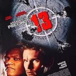 Assault on Precinct 13 (DVD9)(NTSC)(Ing-Fra)(Thriller)(2005)