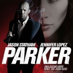 Parker (2013) Dvdrip | Español latino (Putlocker)