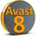 Avast! Internet Premier 8.0.1496.340 Final [Español] [Proteccion Total]