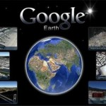 Google Earth Pro 7.1.1.1888 Final [+ Portable] [Vistas de la tierra en 3D]