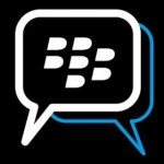 Descargar Blackberry Messenger para Android Apk y IOS ipa 2013